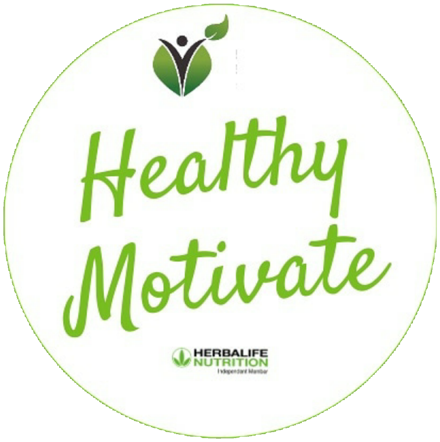 Healthy Motivate